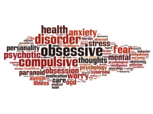 What are compulsions? – OCD-UK