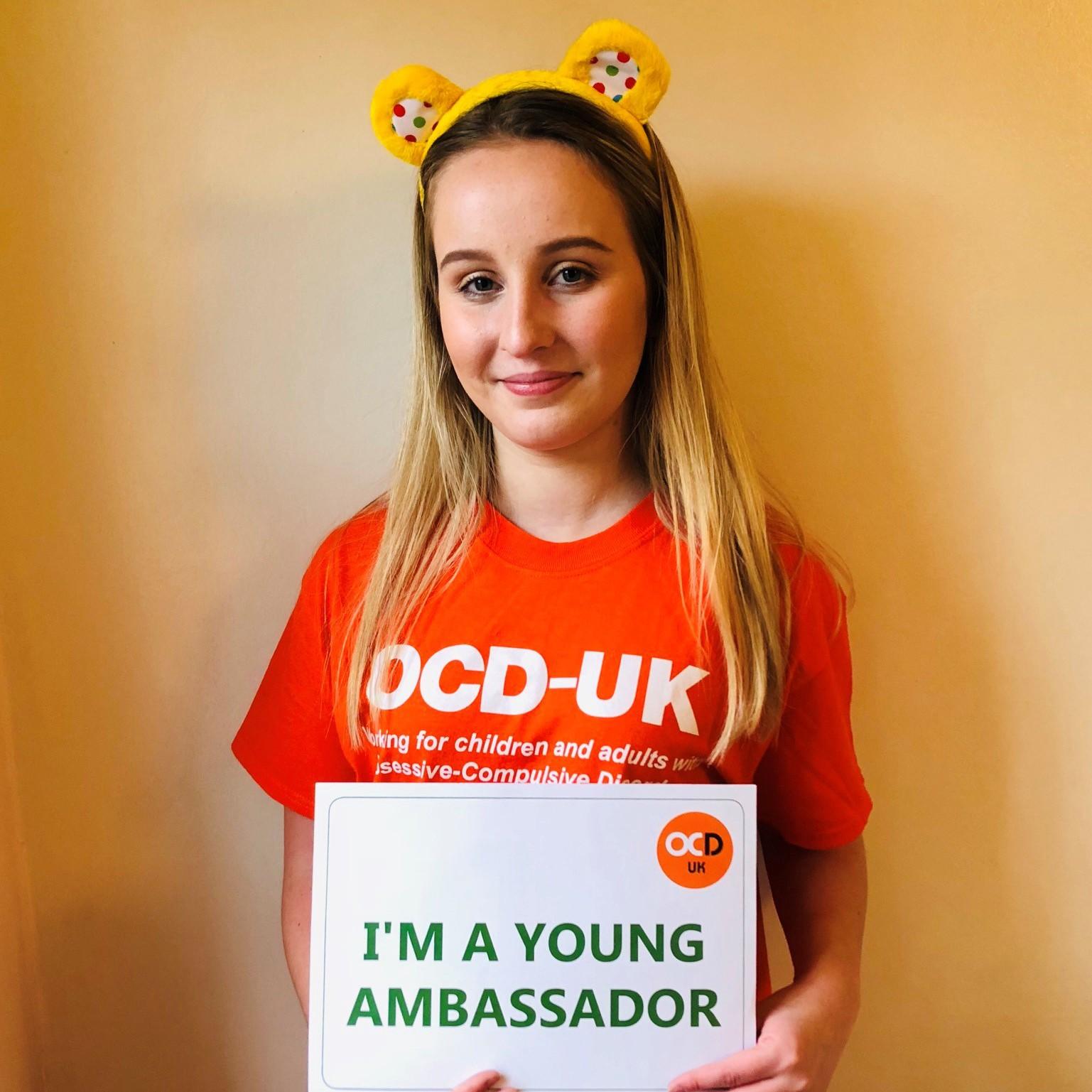 Young Ambassador Project
