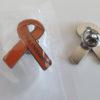 OCD Pin Badges