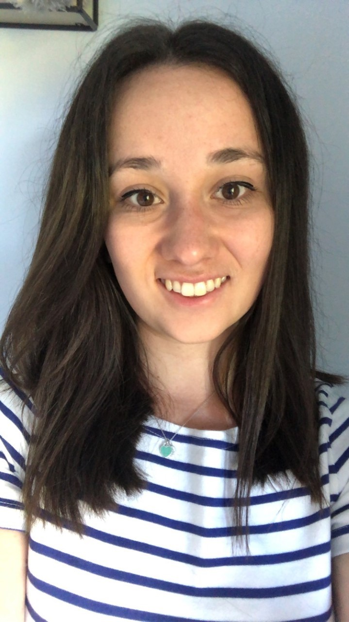 Chloe Chessell