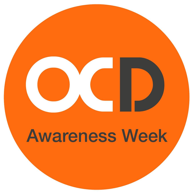 OCD Awareness Week