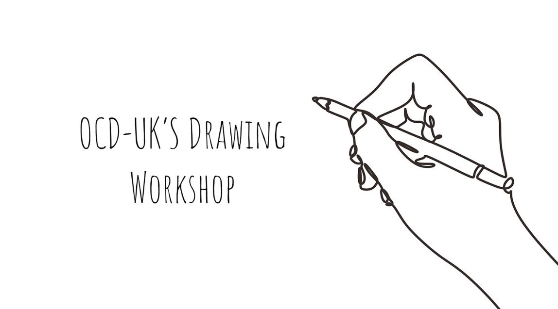 """Featured image for """"Drawing with Zoe"""""""